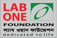 Lab One Foundation